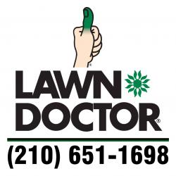 Lawn Doctor of NE San Antonio