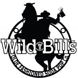 Wild Bills Soda Pop Co.
