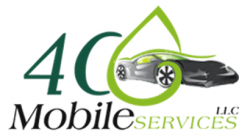 4C Mobile Services