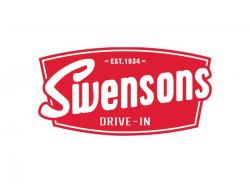 Swensons Drive-In