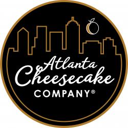 Atlanta Cheesecake Company