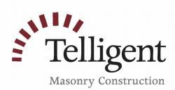 Telligent Masonry LLC