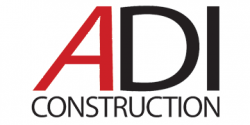 ADI Construction of Virginia LLC