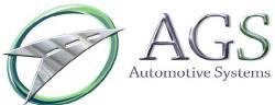 AGS Automotive