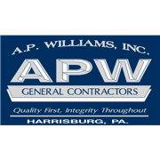 A.P. Williams, Inc.