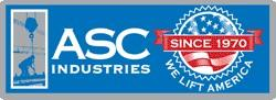 ASC Industries (Alloy Sling Chain)
