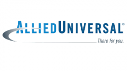 Allied Universal Security Services
