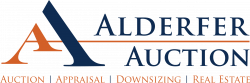 Alderfer Auction
