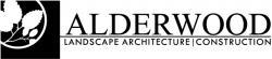 Alderwood Landscaping, Inc.