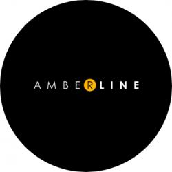 Amberline US