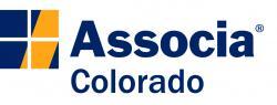 Associa Colorado