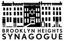 Brooklyn Heights Synagogue