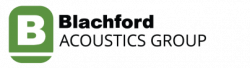 Blachford Acoustics Group