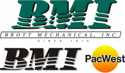 BMI Mechanical, Inc.