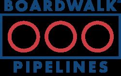 Boardwalk Pipelines, LP