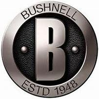 Bushnell-Vista Outdoor