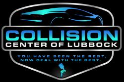 Collision Center of Lubbock
