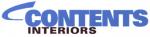 contentsinteriors.com