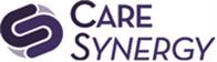 Care Synergy