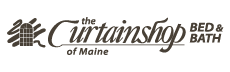 Curtainshop of Maine