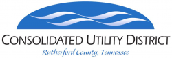 Consolidated Utility District of Rutherford County