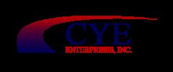 CYE Enterprises Inc.