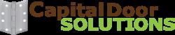 Capital Door Solutions, Inc