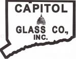 www.capitolglass.com