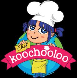 Chef Koochooloo Inc