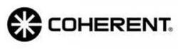 Coherent, Inc.