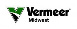 Vermeer Midwest