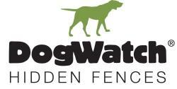 www.dogwatchtriangle.com