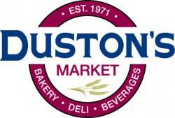 Duston's