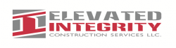 Elevated Integrity Construction Services, LLC