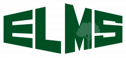 ELMS Construction Group LLC
