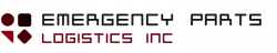 Emergency Parts Logistics LLC