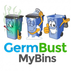 Germ Busters Inc