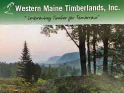 Western Maine Timberlands Inc