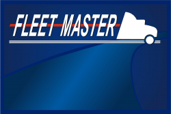 Fleet Master Inc.