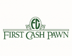 First Cash Pawn