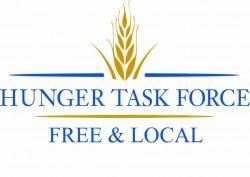 www.hungertaskforce.org