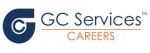 careers-gcserv.icims.com