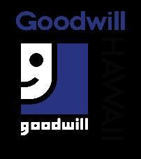 Goodwill Industries Hawaii