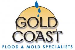 Gold Coast Flood Restorations