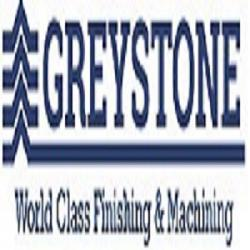 Greystone of Lincoln
