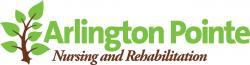 Arlington Pointe