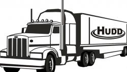 HUDD Transportation Chesapeake - Damco Distribution