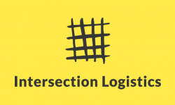 Intersection Logistics