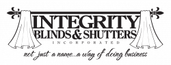 Integrity Blinds & Shutters
