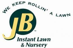 JB Instant Lawn, Inc